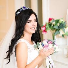 Wedding photographer Gennadiy Tyulpakov (genatyulpakov). Photo of 30.09.2018