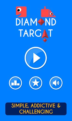 玩免費解謎APP|下載一個點一個目標 app不用錢|硬是要APP