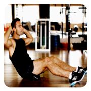 Workout Routines for Men