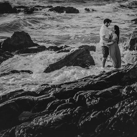 Wedding photographer George Gupta (georgegupta). Photo of 31.05.2017