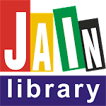 Jain Library - Biggest Jain App for Pooja, News Icon