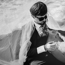 Wedding photographer Kristida Tida (Kristida). Photo of 11.12.2017