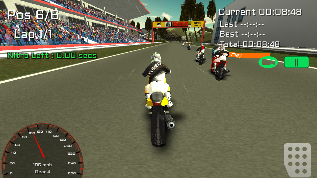Motorbike Racing - Moto Racer - Android Apps on Google Play