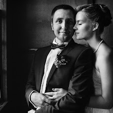 Wedding photographer Boris Duyunov (DuyunovBoris). Photo of 08.01.2015