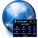 UGL Widget icon