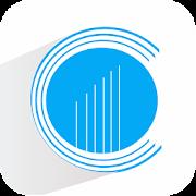 cPGCON 2016 - Official App