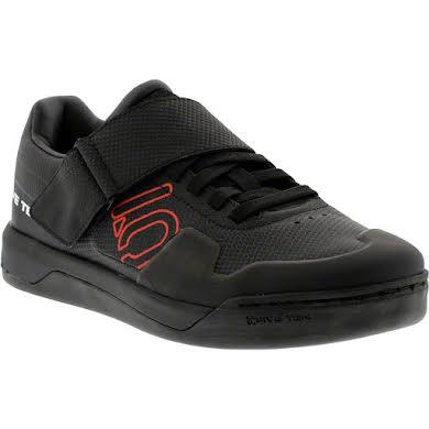 Five Ten Hellcat Pro Clipless/Flat Pedal Shoe