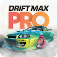 Drift Max Pro - Car Drifting Game (Unreleased)