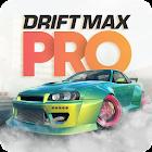 Drift Max Pro - Car Drifting Game icon