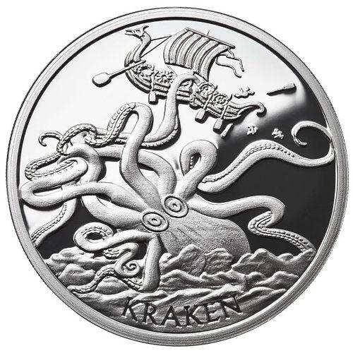 1-oz-silver-kraken-round-obv.jpg