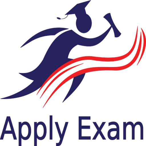 Apply Exam file APK for Gaming PC/PS3/PS4 Smart TV