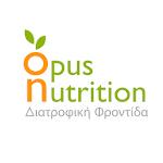 Nutrition Master Icon