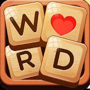 I LOVE WORD