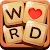 I LOVE WORD file APK for Gaming PC/PS3/PS4 Smart TV