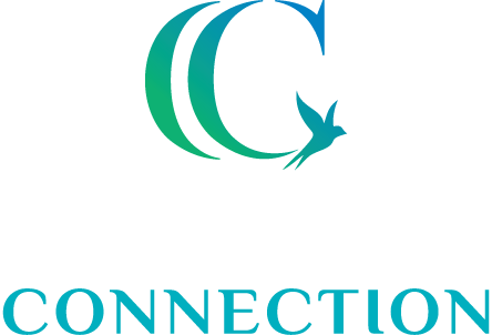 Counseling Connection logo