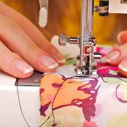 Моделирование и дизайн одежды