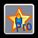 Celebrity Birthday Pro icon