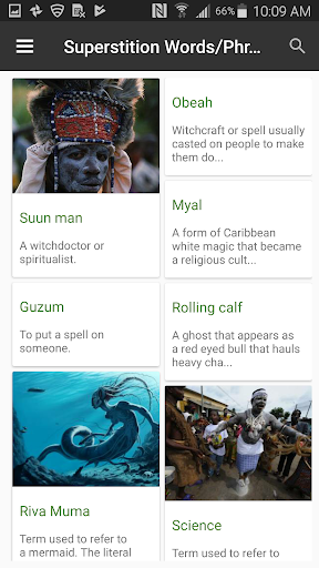 Jamaican Patwah hack tool