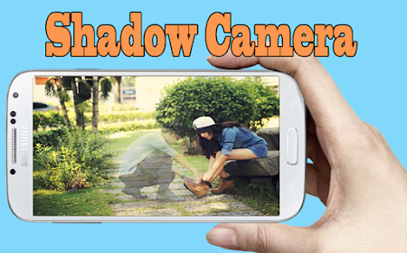 Shadow Camera 1.0.9 screenshot 639679