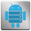 androbench (Storage benchmark) APK