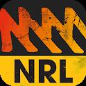 Triple M NRL icon