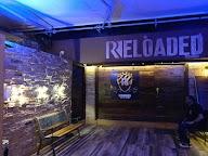Rreloaded Bar And Kitchen photo 15