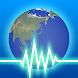 日本の緊急地震速報