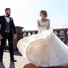 Свадебный фотограф Виталий Баранок (vitaliby). Фотография от 06.05.2018