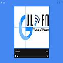 GUL-FM icon