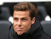Fulham stelt Scott Parker aan als hoofdcoach
