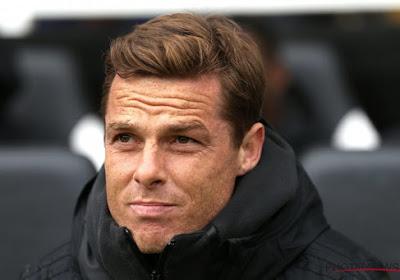 Fulham prolonge son entraîneur après avoir été promu en Premier League