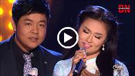 Sao Anh Nỡ Đành Quên – Lam Anh ft Quang Lê