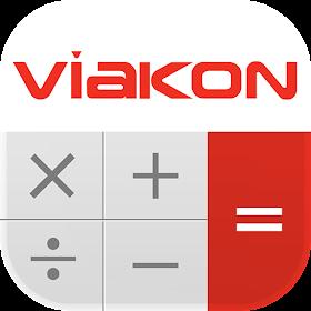 Capacidad de Conducción Viakon