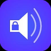 Volume Lock Pro