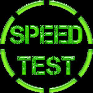 speed test apk download