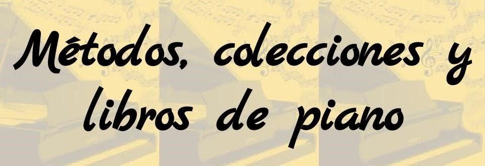 https://sites.google.com/site/compospiano/libros-estudios-y-obras-de-piano/mtodos-de