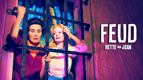 Feud: Bette and Joan thumbnail