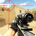 Shoot Hunter-Gun Killer Free Download