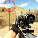 Shoot Hunter-Gun Killer 1.0.8 APK Download