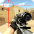 Shoot Hunter-Gun Killer file APK for Gaming PC/PS3/PS4 Smart TV