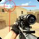 Shoot Hunter-Gun Killer (game)