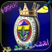 FB El Feneri (NEW)