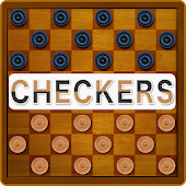 Tải Checkers APK