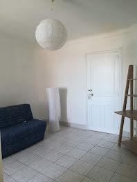 studio à Vichy (03)