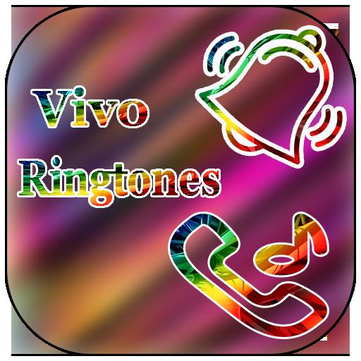 VIVO Ringtones Vivo v9 / v11 Pro