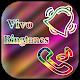 V-ivo ringtones - V-ivo v9 - v11 - v11 pro Android apk