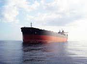 Eight men were abducted when a Greek oil tanker was attacked off the coast of Cameroon. Stock image.
