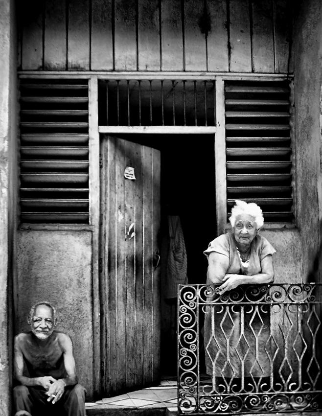 ALMA DE CUBA di nobiwan
