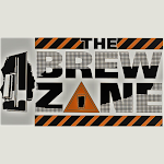 "All About Brewing's ""Brew Zone"" Burnt Foot"