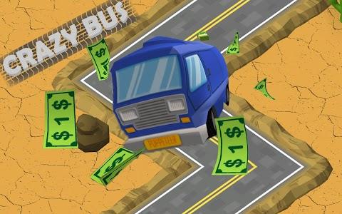 Grand Theft Racer v1.0